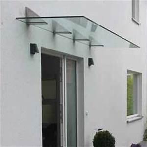 Vordach Mit Seitenteil Set : glasvordach ab design ab glas design ~ Whattoseeinmadrid.com Haus und Dekorationen