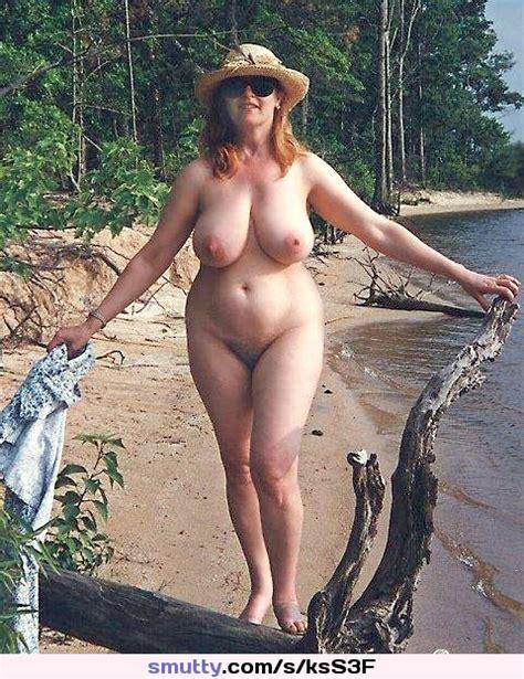 Bigbabe Bigtits Busty Curvy Bighips Outdoors Bbw Chubby Smutty Com