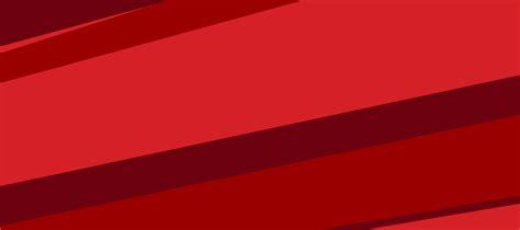 stony brook university brand colors