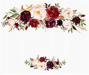 Pin by geyva on convite Pinterest Wedding, Planners