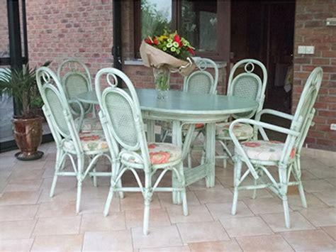 magasin de canapé belgique meuble en rotin salon en rotin salle à manger fauteuil