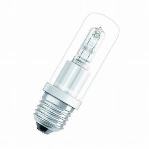 Osram Halolux Ceram : osram 64400 halogenlampe halolux ceram eco sockel e27 online kaufen im voltus elektro shop ~ Orissabook.com Haus und Dekorationen