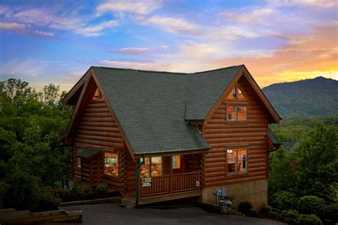 mountain cabins for log cabins for in south carolina mountains