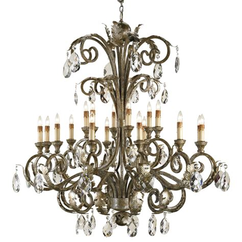 how to clean a chandelier lightopia s the