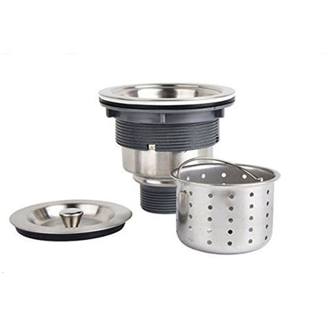 kitchen sink china buy sink strainer from china sink 2615