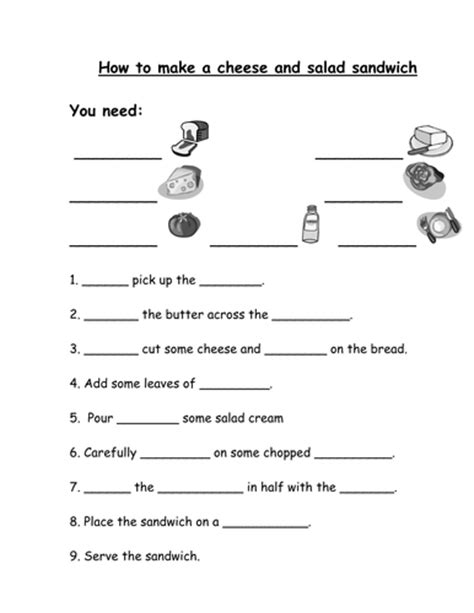 year  instructions  alexandraalf teaching resources tes