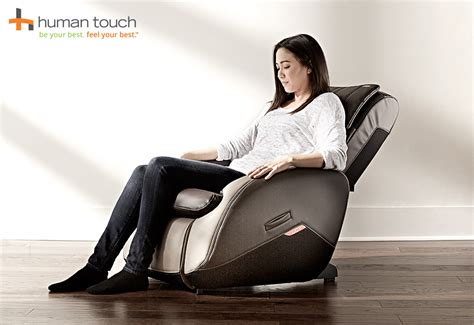human touch ijoy active 2 0 chair espresso