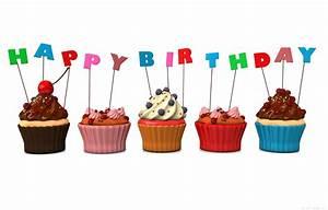 Download Birthday Cake Png Hd HQ PNG Image | FreePNGImg