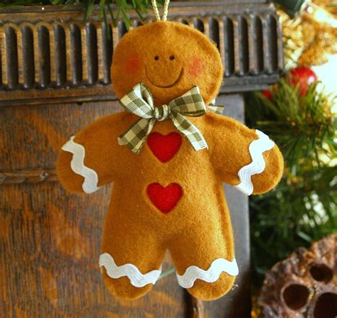 24 gingerbread decoration ideas godfather style
