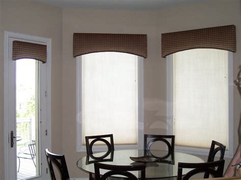 Window Treatments-modern-kitchen-omaha-by Ehly's
