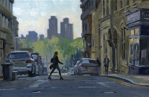rob adams  painters blog