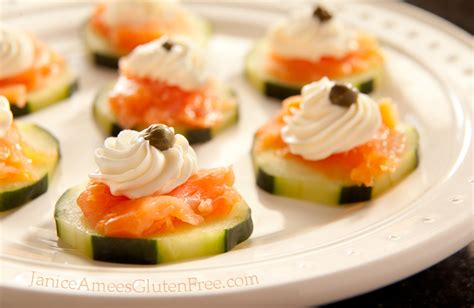 light hors d oeuvres image gallery hors douvers