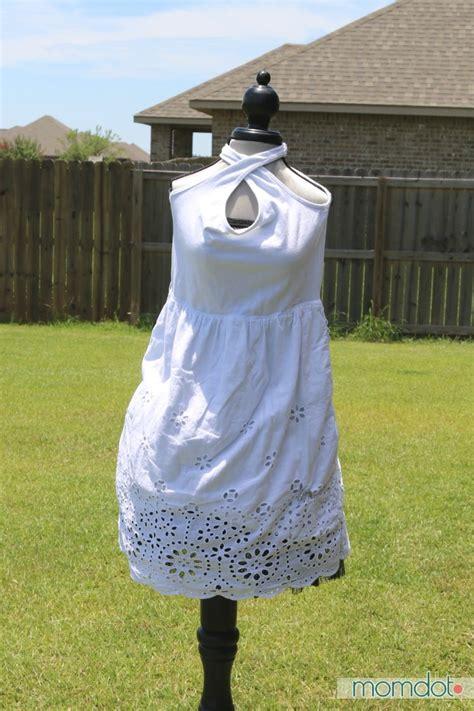 Water Gun Tie Dye Trash The Dress