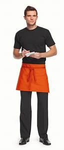 78 best Restaurant uniform images on Pinterest ...