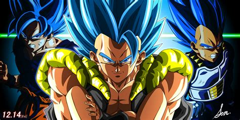 dragon ball super broly hd wallpapers pictures images