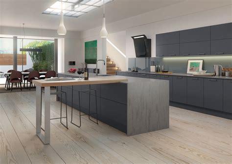 Kitchen Designs Uk 2015 by Kitchen Designs From Around The World Mls Kitchens
