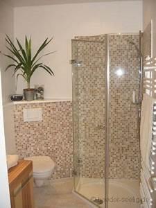 Ideen Fürs Bad : kleines badezimmer renovieren ideen ~ Michelbontemps.com Haus und Dekorationen