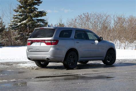jeep durango 2016 2016 dodge durango autos ca