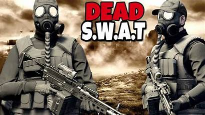 Gta Tryhard Rng Outfit Modded Swat Dead