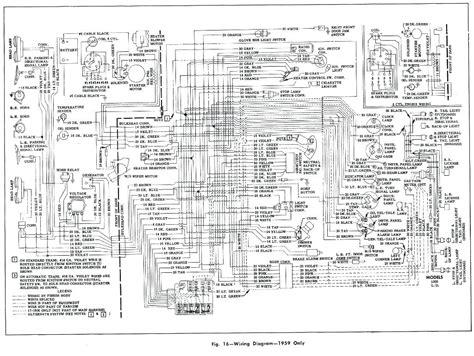 diagram bmw e30 fuse box diagram
