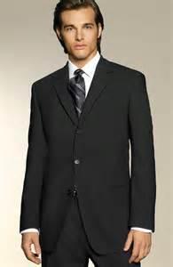 boss black einstein sigma basic suit nordstrom