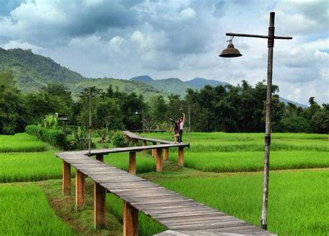 chiang attractions exploring northern thailand