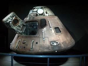 NASA Social – Incredible Day | CJujitsu