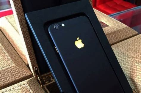 apple leaks reveal new iphone iphone 7 release date leaks specs rumors apple to