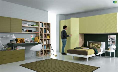 chambre ado gar輟n design décoration chambre ado moderne en quelques bonnes idées