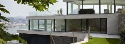 steep slope house plans sloping block homes custom home builders renovation