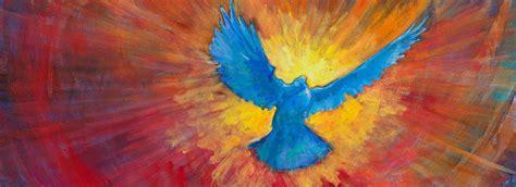 sermon categories holy spirit gold united methodist church