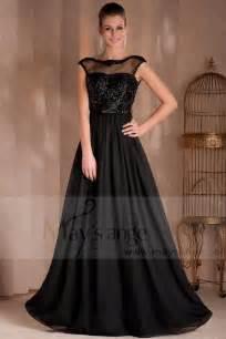 magasin robe de mariã e lyon habitudes de femmes janvier 2016