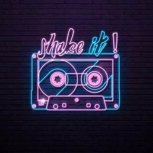 Best 25 Neon light signs ideas on Pinterest