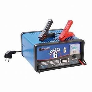 Chargeur Batterie Voiture Carrefour : prix batterie voiture batterie voiture 60ah achat vente ~ Melissatoandfro.com Idées de Décoration
