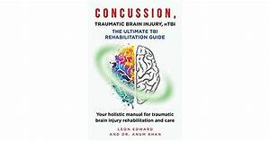 Concussion  Traumatic Brain Injury  Mild Tbi Ultimate