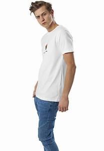 Streetwear Auf Rechnung : streetwear fashion online shop mister tee shoebox tee auf rechnung bestellen ~ Themetempest.com Abrechnung
