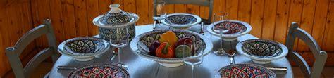 grossiste vaisselle orientale ustensiles de cuisine