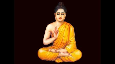 Buddha Animation Wallpaper - animated buddha wallpaper impremedia net