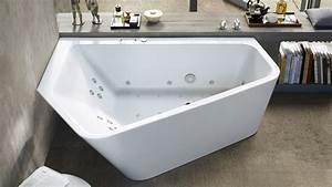 Badewanne Mit Whirlpoolfunktion : badewanne mit whirlpoolfunktion ovale badewanne bieten elegante und ansprechende optik ~ Orissabook.com Haus und Dekorationen