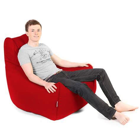 big joe bean bag chair ebay bean bag chair bean bag