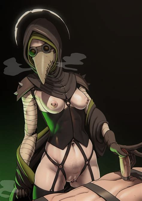 plague doctor hentai image plague doctor hentai sorted by position luscious