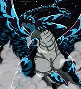 Tail Acnologia Related...