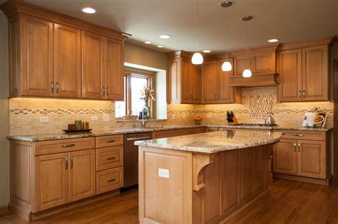 pictures of custom cabinets custom 60 custom bathroom vanities naperville design
