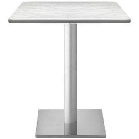 table basculante cuisine table de bar terrasse