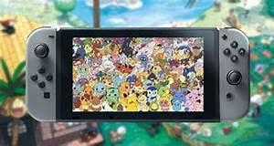 search q=Nintendo Switch Pokemon&FORM=RESTAB