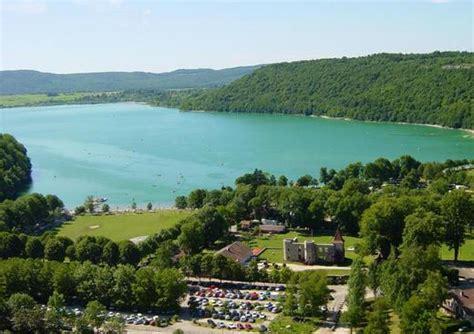 chambre d hote lac de chalain chambre d hote lac de chalain lac chalain vacances jura