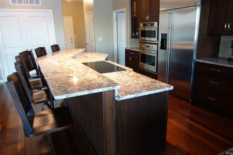 kitchens pascucci marble granite