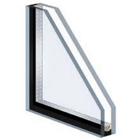 Однокамерный или двухкамерный стеклопакет сравнение