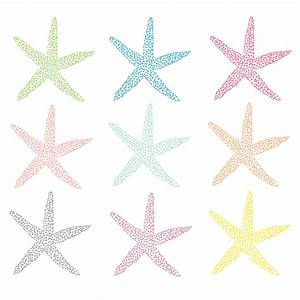 To starfish orange red clip clipart free clip art images ...