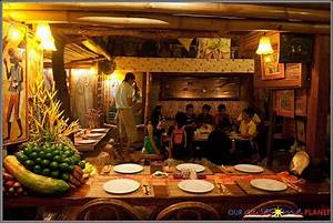8 Most Awesome Filipino Restaurants in the Philippines ...